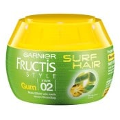 Garnier Fructis Style Surf Hair, 3er Pack (3x 150 ml)